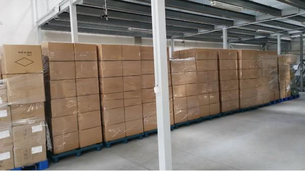 跨境电子商务在构建海外仓储模式方面有哪些优势和劣势