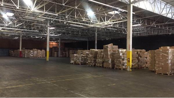 美国海外仓库有哪些优缺点,如何选择美国海外仓库