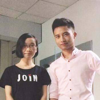 深圳君威国际,用心服务好每一位客户
