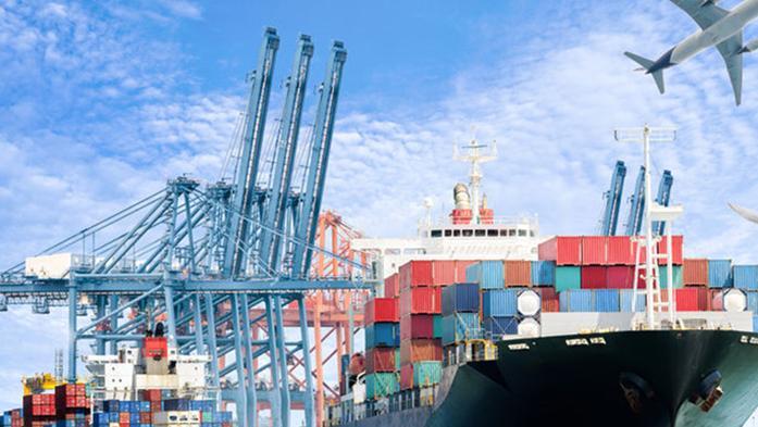 深圳君威国际:亚马逊FBA合理的发货计划是怎样的?
